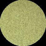 Продукт регенеративный ОКЧ-3М