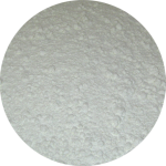 Пероксид натрия технический